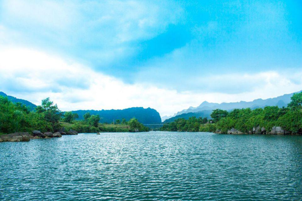 remote-villages-advanture-with-kayak-1-day-4
