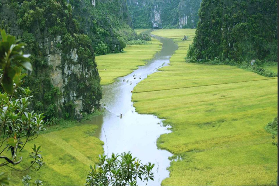 northern-vietnam-group-package-6-days-6