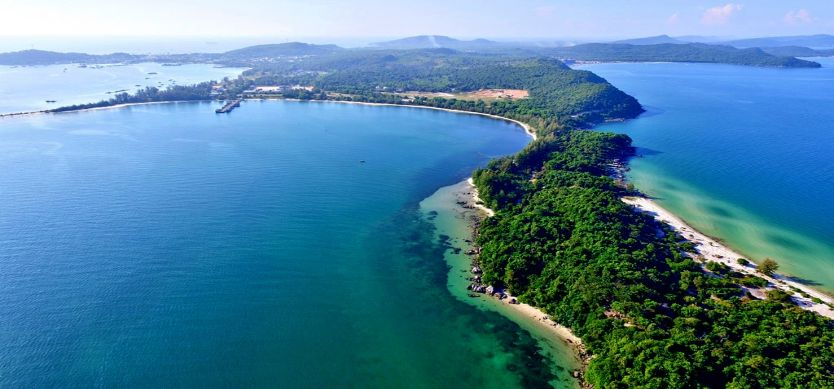 About Phu Quoc