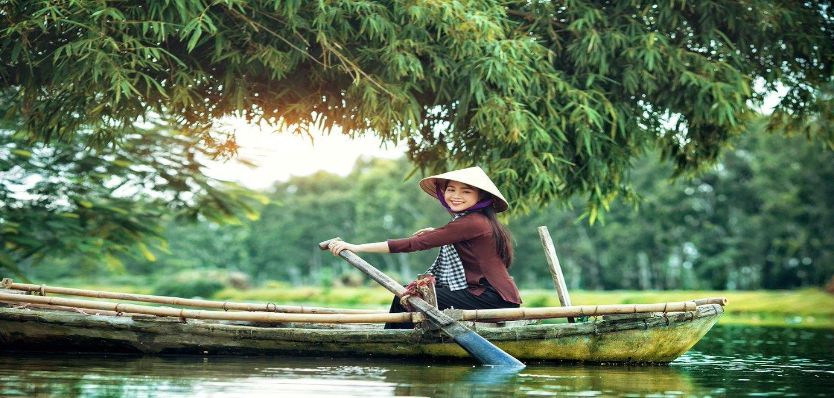 Ben Tre prepares for Week of Culture - Tourism Mekong Delta in Hanoi