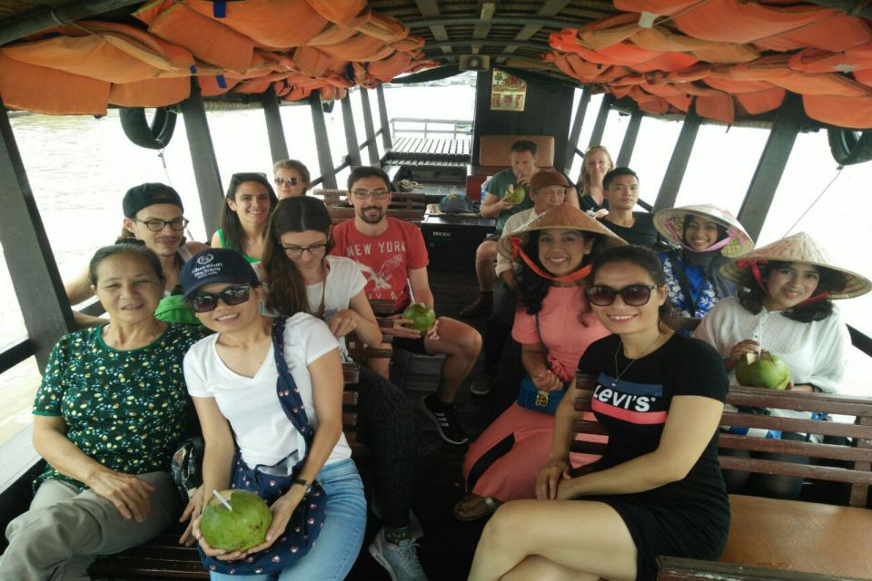 mekong-delta-and-cu-chi-tunnels-day-tour-6