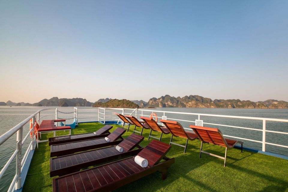 estella-luxury-day-cruise-from-hanoi-3