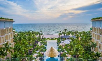 Explore Top Unique Sights In Phu Quoc (Part 1)