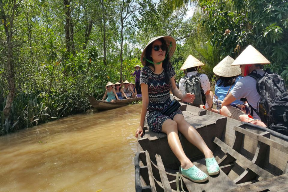 mekong-delta-and-cu-chi-tunnels-day-tour-5