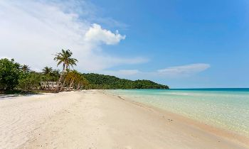 Phu Quoc Activities