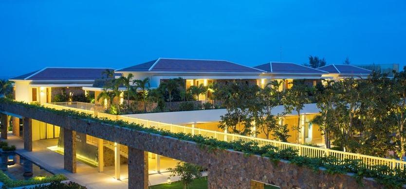 Salinda Resort & Spa Phu Quoc