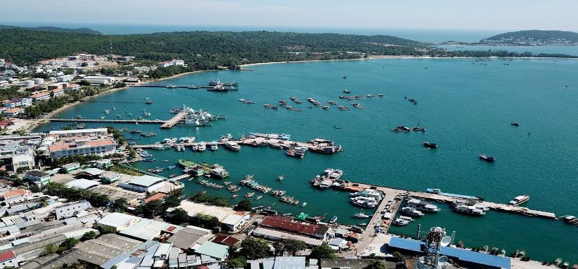 Top must-come towns and villages in Phu Quoc-clone-1