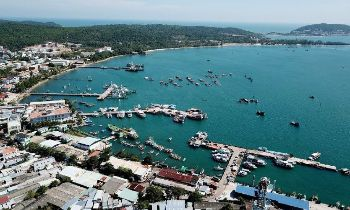 Top must-come towns and villages in Phu Quoc