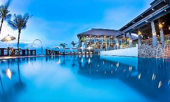 Tropicana Phu Quoc Resort