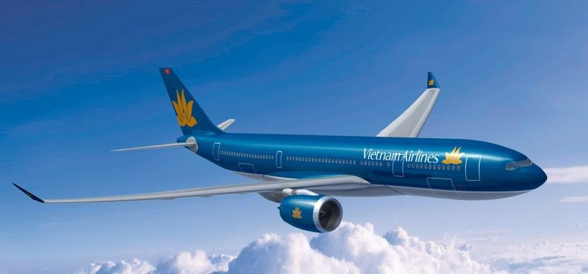 Vietnam Airline will not raise Tet's fares