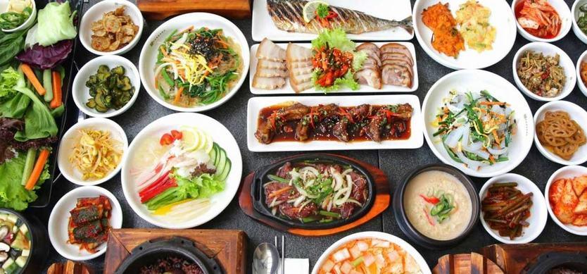Vietnam - Israel friendship culinary week in Hanoi