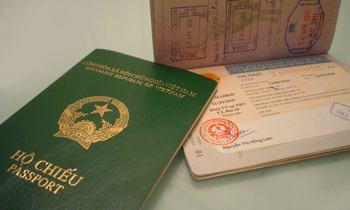 Visa on arrival cost to Vietnam increases