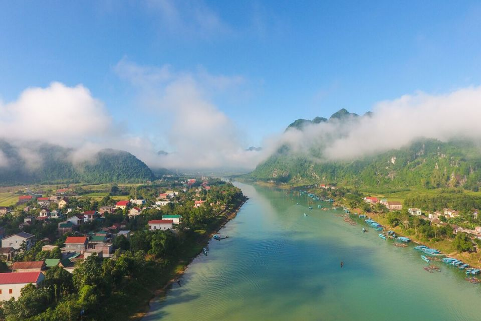 phong-nha-village-with-kayaking-2