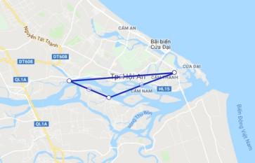 Thanh Ha - Kim Bong Experience (3 hours)