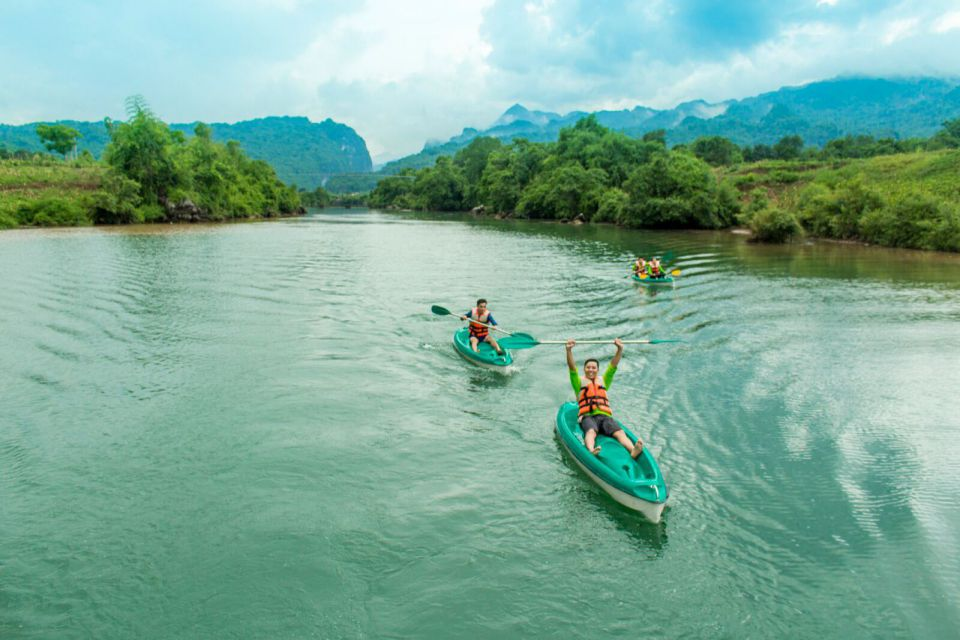 phong-nha-village-with-kayaking-3