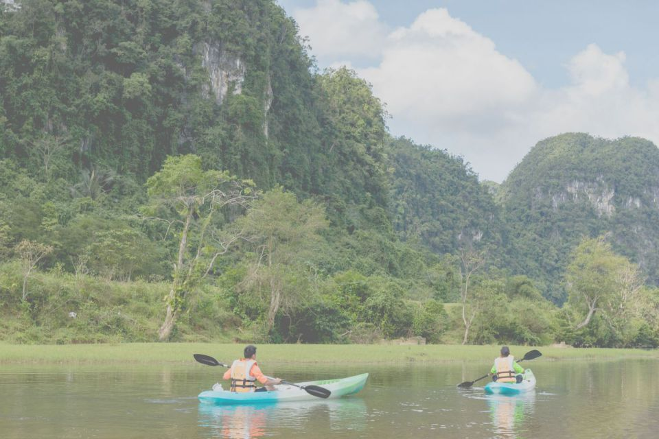 phong-nha-village-with-kayaking-4