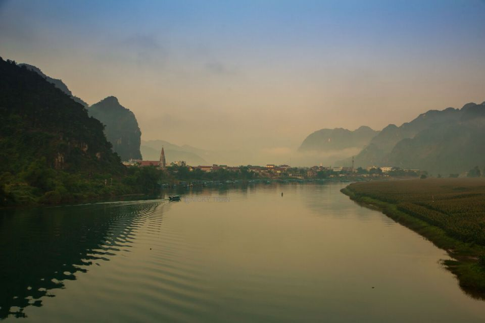 phong-nha-village-with-kayaking-5