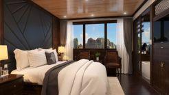 Noble Suite
