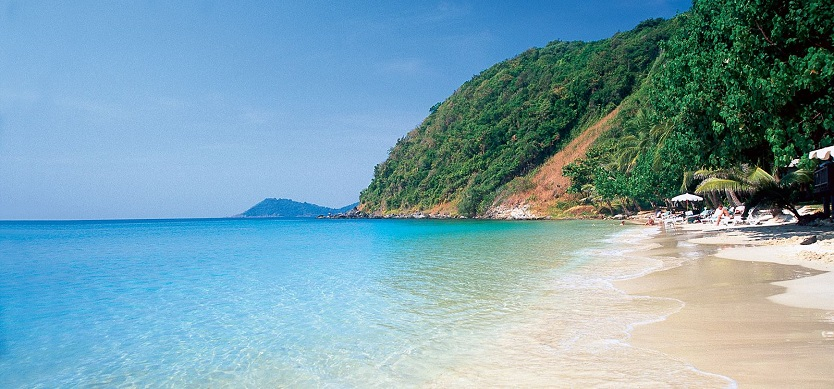 Amazing things to do in Koh Phangan, Thailand