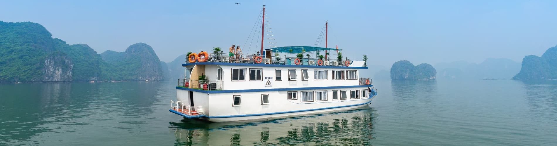 Azela Cruise