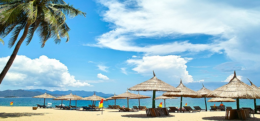 Best ways to go to Nha Trang from Hoi An