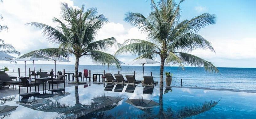 Hoi An or Phu Quoc - Which one is more worthy visiting in this summer?