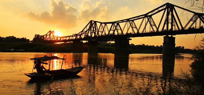 Top 10 Must-Visit Attractions In Hanoi To Discover Within 24 Hours