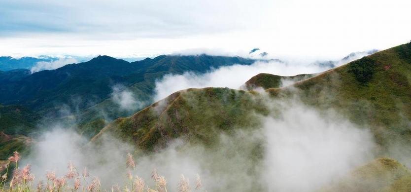 Explore Binh Lieu, Quang Ninh-One Of The Most Beautiful Trekking Routes In Vietnam