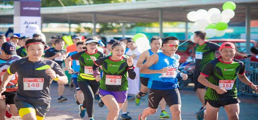 Foreign runners win Sapa int'l marathon awards