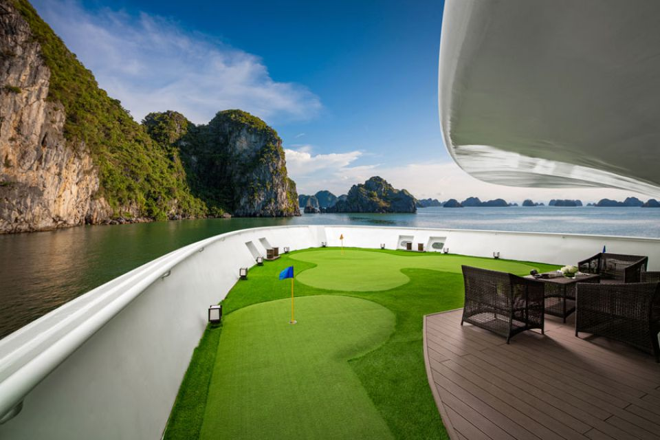 golf-yatch