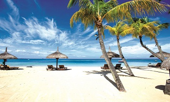 Which place will be your wonderful vacation in this summer - Phu Quoc or Koh Rong