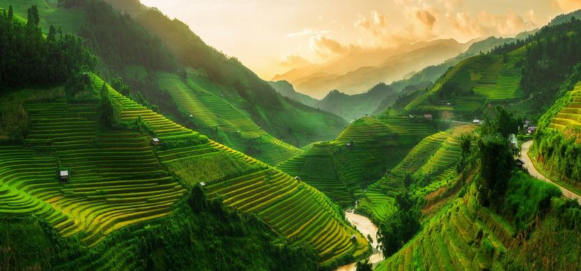 What to prepare for a perfect Sapa trip?