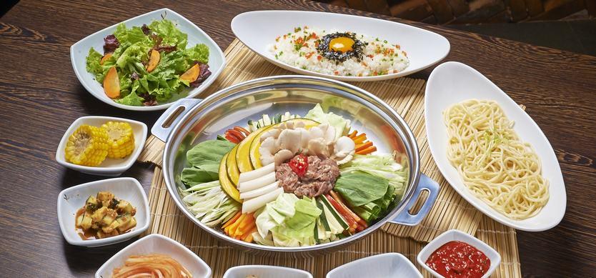 The best restaurants in Sapa (Part 2)