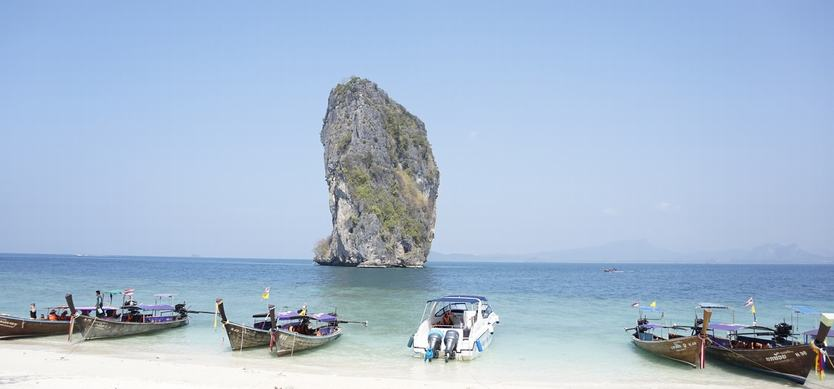 A-Z guide to travel to Van Don, one of the attractions in Halong
