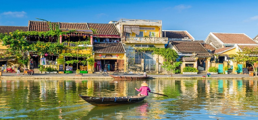 20 experiences you remember forever in Hoi An