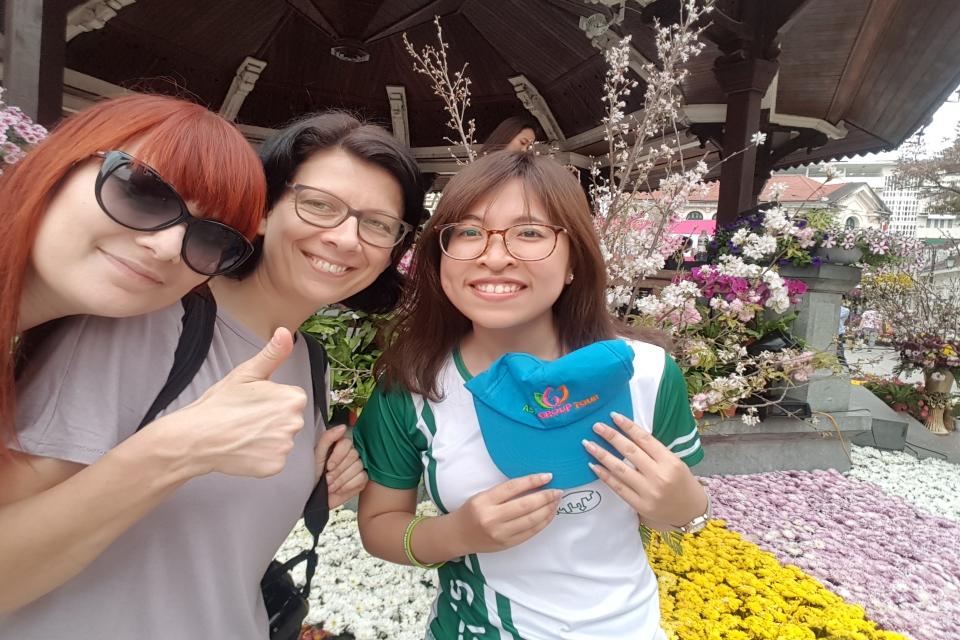 old-quarter-hanoi-walking-tour-5