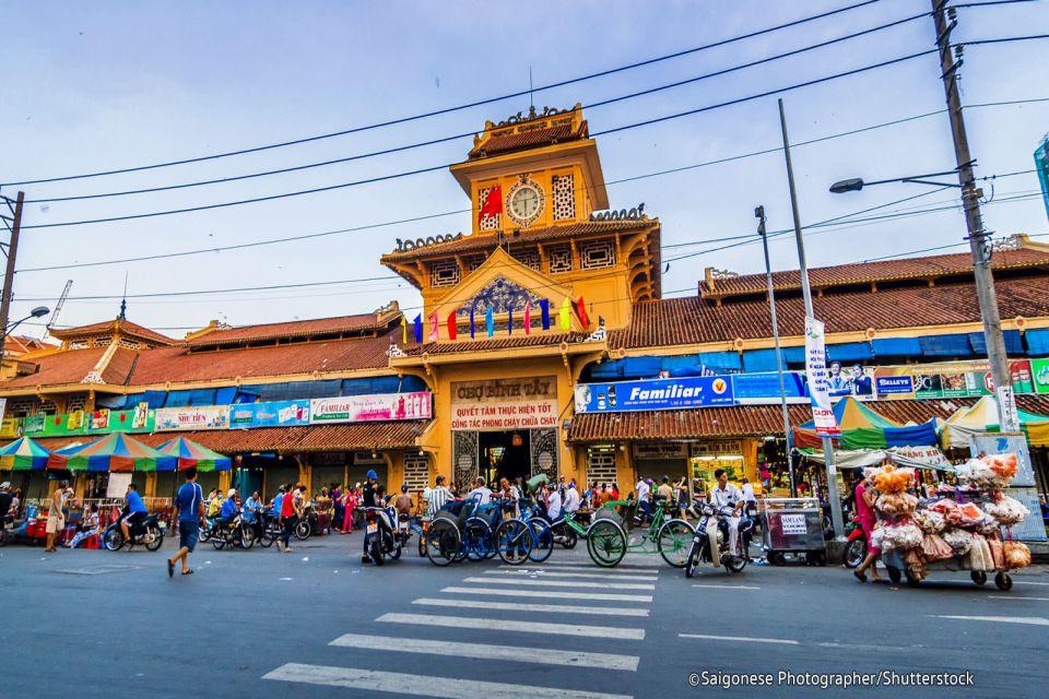 binh-tay-market