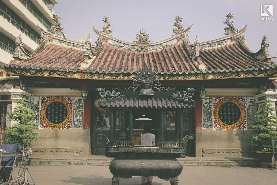 quan-cong-temple