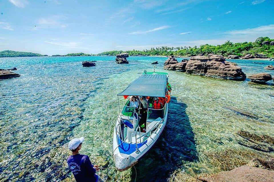 gam-ghi-island