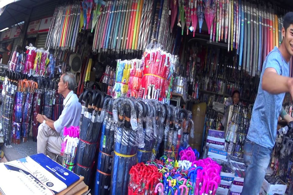 kim-bien-market