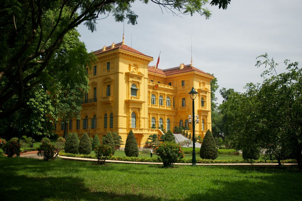 presidential-palace