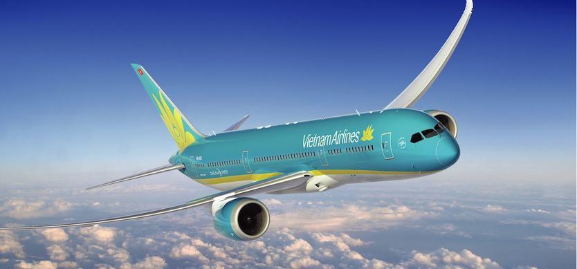 Travel To Vietnam With Saving Airfare