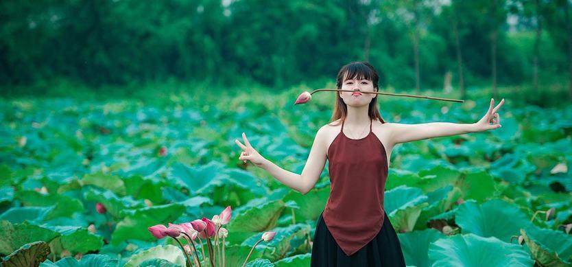 Ao Yem - Legacy of costume of Vietnam