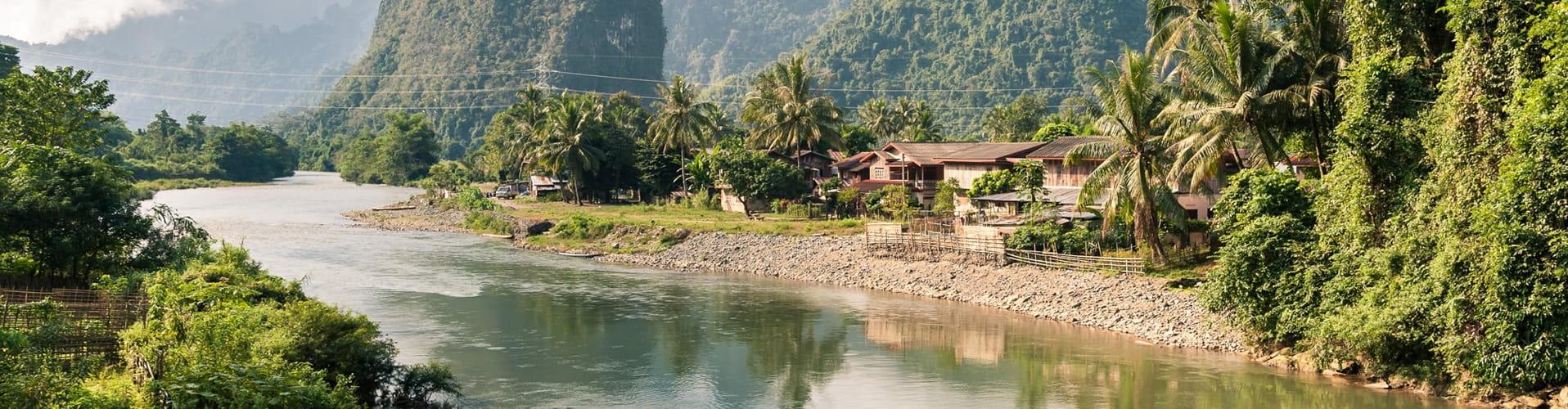 Banner mekong 5