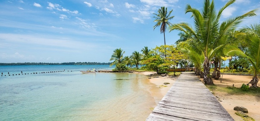 Best beaches in Danang Vietnam