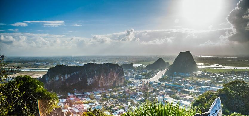 The Best Time to Travel to Vietnam