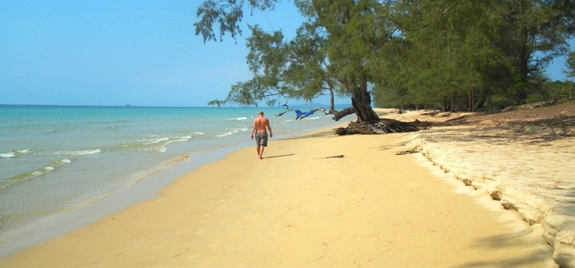 ​Choosing Phu Quoc island or Con Dao for next trip