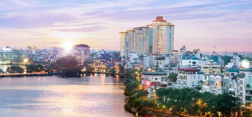 Useful tips for day tours from Hanoi