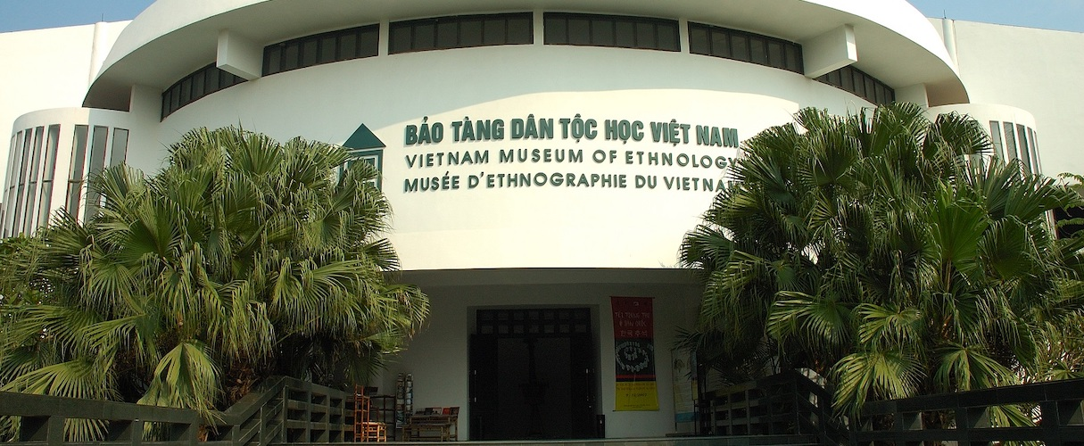 Ethnology Museum