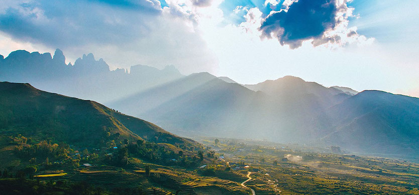 Frequently Asked Questions When Traveling To Sapa